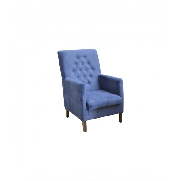 Кресло Бастион