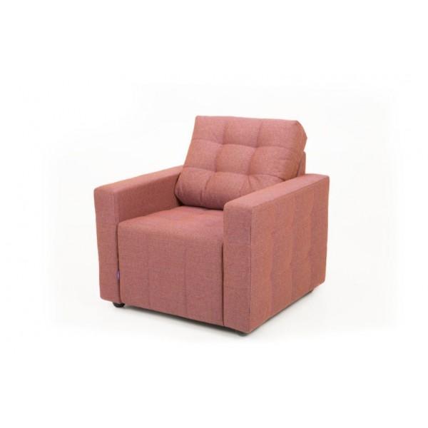 Кресло Флореста