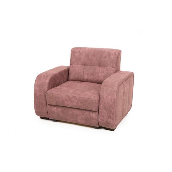 Кресло Гранд 4