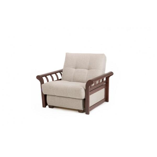 Кресло Пальмира
