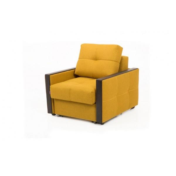 Кресло кровать Ричмонд 1