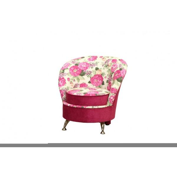 Кресло Кен