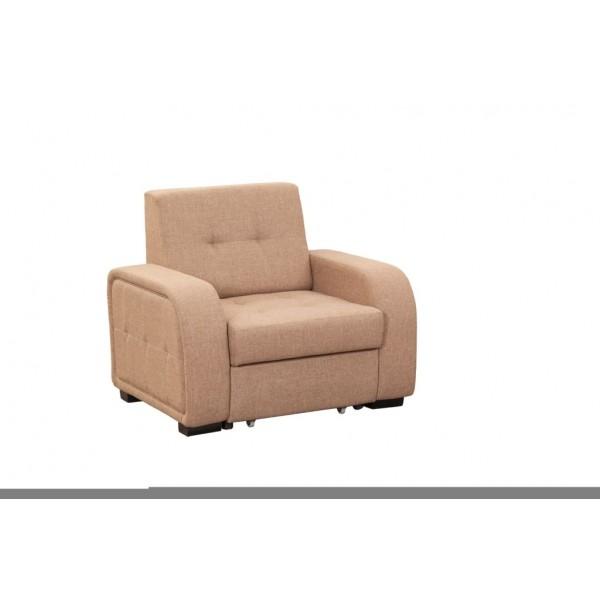 Кресло Подиум