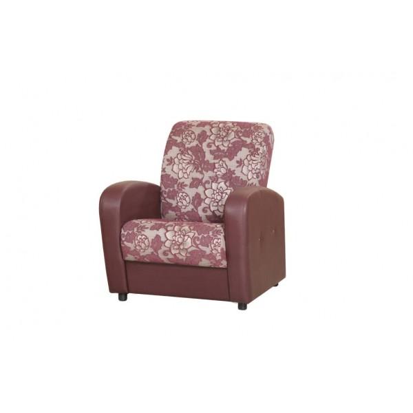 Кресло Премьера