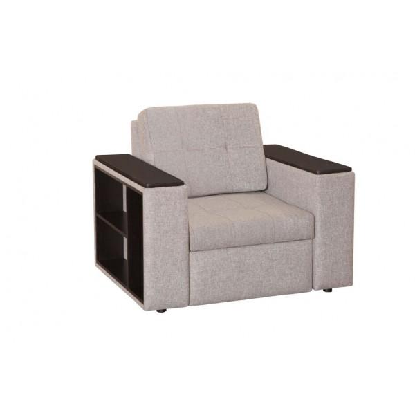 Кресло Софарт