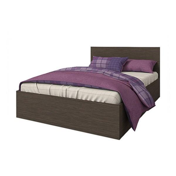 Ронда кровать 1400.1